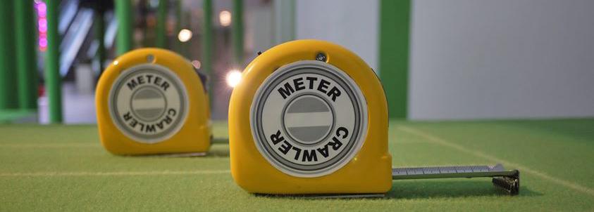 MeterSnail
